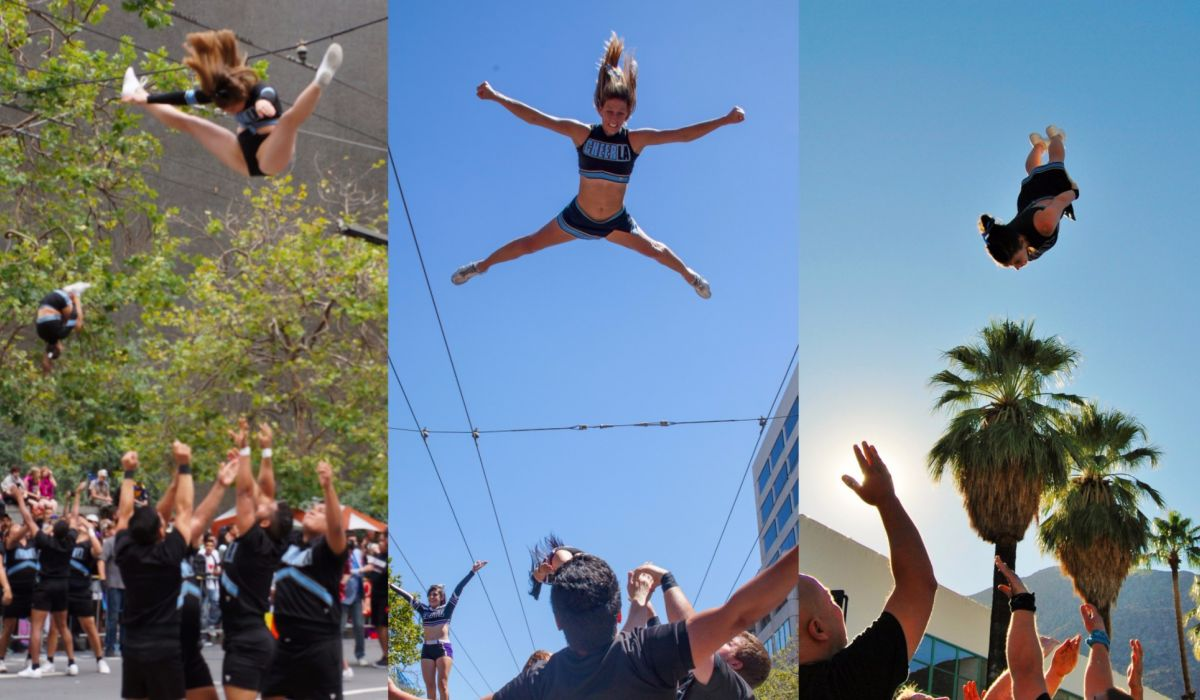 CLA Baskets Collage   wide